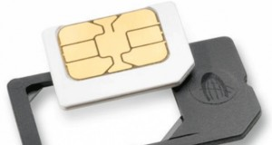 apple-proposes-smaller-sim-cards-