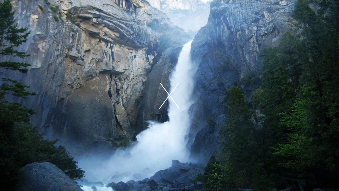 Omni apps on OS X Yosemite - Support - The Omni Group